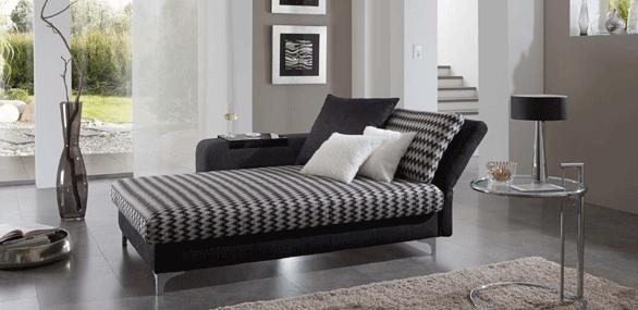 nehl wohnideen schrankbetten und schlafsofas vom. Black Bedroom Furniture Sets. Home Design Ideas
